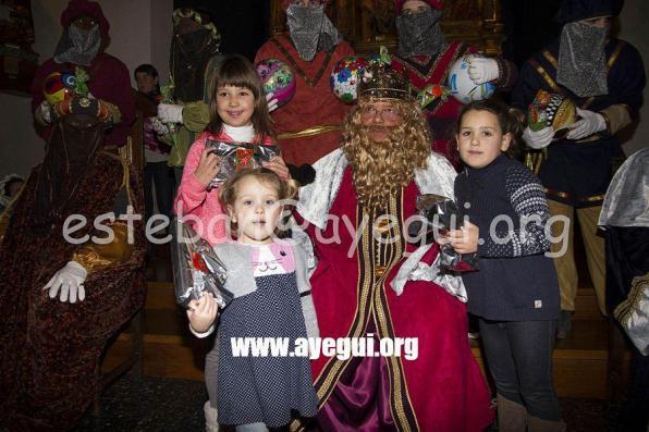 Cabalgata_de_Reyes_2015-Galerias-Ayuntamiento-de-Ayegui (95)