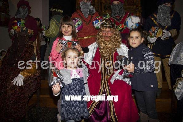 Cabalgata_de_Reyes_2015-Galerias-Ayuntamiento-de-Ayegui (96)