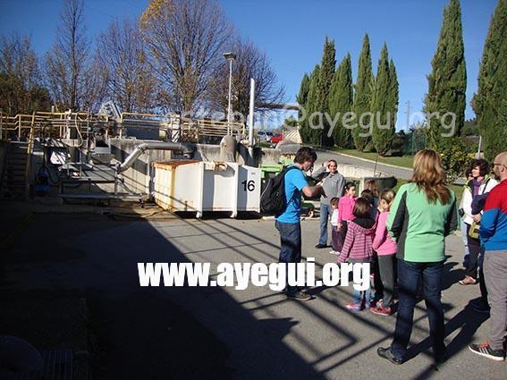 Excursion_Depuradora_2016-Galerias-Ayuntamiento-de-Ayegui (11)