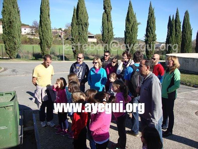 Excursion_Depuradora_2016-Galerias-Ayuntamiento-de-Ayegui (12)