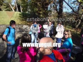 Excursion_Depuradora_2016-Galerias-Ayuntamiento-de-Ayegui (20)
