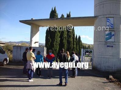 Excursion_Depuradora_2016-Galerias-Ayuntamiento-de-Ayegui (3)