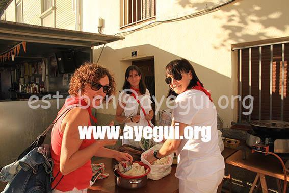 Fiestas_2015-Domingo_Dia_Abadejada-Galerias-Ayuntamiento-de-Ayegui (11)