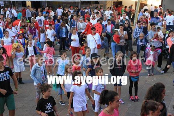 Fiestas_2015-Domingo_Dia_Abadejada-Galerias-Ayuntamiento-de-Ayegui (21)