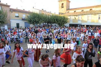 Fiestas_2015-Domingo_Dia_Abadejada-Galerias-Ayuntamiento-de-Ayegui (25)