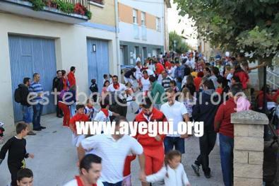 Fiestas_2015-Domingo_Dia_Abadejada-Galerias-Ayuntamiento-de-Ayegui (29)