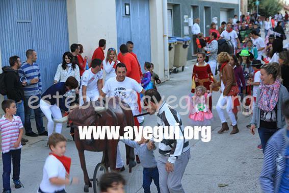 Fiestas_2015-Domingo_Dia_Abadejada-Galerias-Ayuntamiento-de-Ayegui (31)