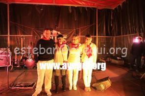 Fiestas_2015-Domingo_Dia_Abadejada-Galerias-Ayuntamiento-de-Ayegui (35)