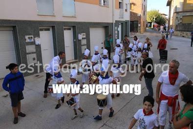 Fiestas_2015-Domingo_Dia_Abadejada-Galerias-Ayuntamiento-de-Ayegui (7)