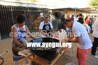 Fiestas_2015-Domingo_Dia_Abadejada-Galerias-Ayuntamiento-de-Ayegui (8)