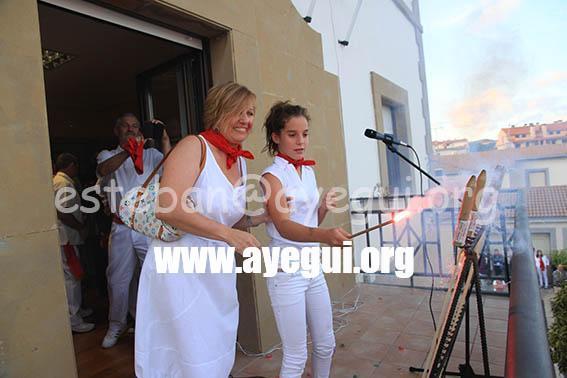 Fiestas_2015-Jueves_Dia_Cohete-Galerias-Ayuntamiento-de-Ayegui (11)