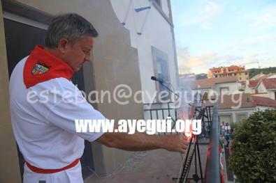 Fiestas_2015-Jueves_Dia_Cohete-Galerias-Ayuntamiento-de-Ayegui (13)