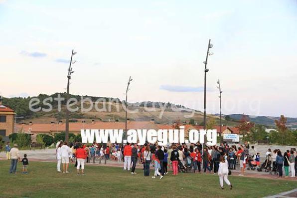 Fiestas_2015-Jueves_Dia_Cohete-Galerias-Ayuntamiento-de-Ayegui (21)