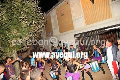 Fiestas_2015-Jueves_Dia_Cohete-Galerias-Ayuntamiento-de-Ayegui (28)