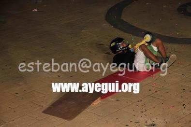 Fiestas_2015-Jueves_Dia_Cohete-Galerias-Ayuntamiento-de-Ayegui (35)
