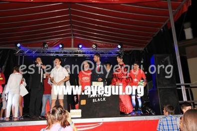 Fiestas_2015-Jueves_Dia_Cohete-Galerias-Ayuntamiento-de-Ayegui (46)