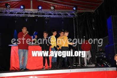 Fiestas_2015-Jueves_Dia_Cohete-Galerias-Ayuntamiento-de-Ayegui (48)