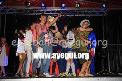 Fiestas_2015-Jueves_Dia_Cohete-Galerias-Ayuntamiento-de-Ayegui (50)