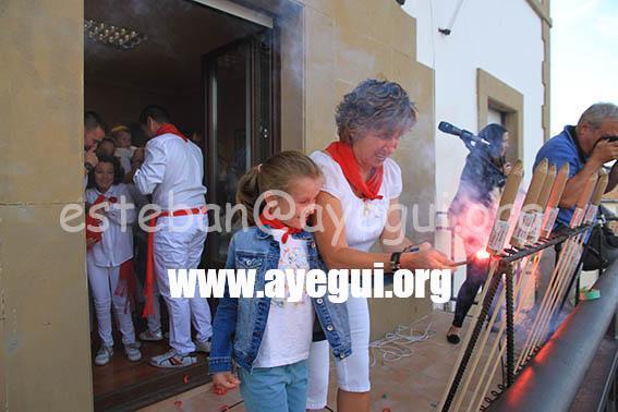 Fiestas_2015-Jueves_Dia_Cohete-Galerias-Ayuntamiento-de-Ayegui (9)