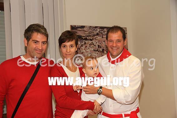 Fiestas_2015-Sabado_Dia_Nino-Galerias-Ayuntamiento-de-Ayegui (12)