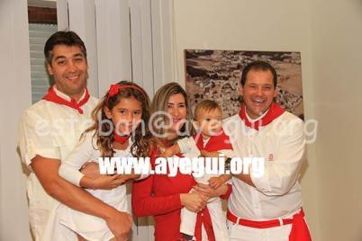 Fiestas_2015-Sabado_Dia_Nino-Galerias-Ayuntamiento-de-Ayegui (13)