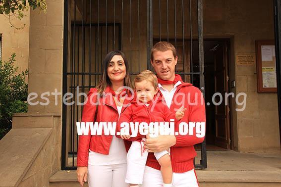 Fiestas_2015-Sabado_Dia_Nino-Galerias-Ayuntamiento-de-Ayegui (34)