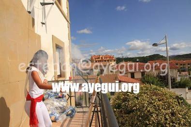 Fiestas_2015-Sabado_Dia_Nino-Galerias-Ayuntamiento-de-Ayegui (40)