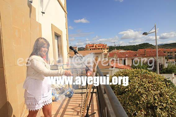 Fiestas_2015-Sabado_Dia_Nino-Galerias-Ayuntamiento-de-Ayegui (42)