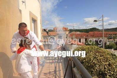 Fiestas_2015-Sabado_Dia_Nino-Galerias-Ayuntamiento-de-Ayegui (48)