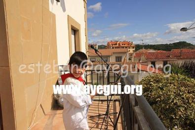 Fiestas_2015-Sabado_Dia_Nino-Galerias-Ayuntamiento-de-Ayegui (51)