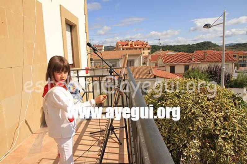 Fiestas_2015-Sabado_Dia_Nino-Galerias-Ayuntamiento-de-Ayegui (53)