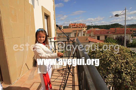 Fiestas_2015-Sabado_Dia_Nino-Galerias-Ayuntamiento-de-Ayegui (54)