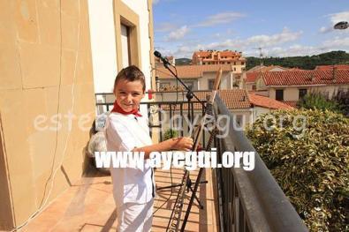 Fiestas_2015-Sabado_Dia_Nino-Galerias-Ayuntamiento-de-Ayegui (57)