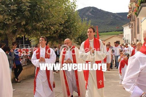 Fiestas_2015-Viernes_Dia_Patron-Galerias-Ayuntamiento-de-Ayegui (11)