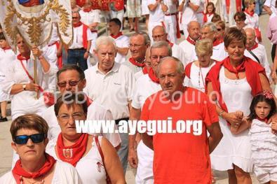 Fiestas_2015-Viernes_Dia_Patron-Galerias-Ayuntamiento-de-Ayegui (20)