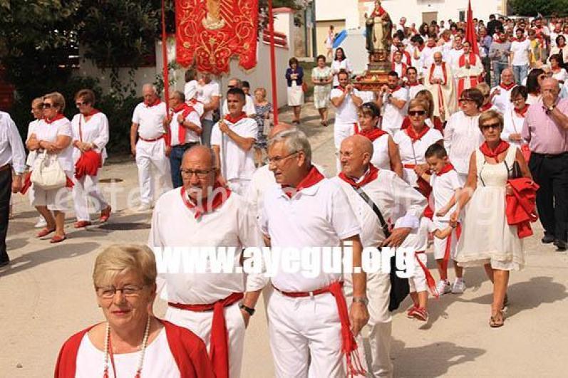 Fiestas_2015-Viernes_Dia_Patron-Galerias-Ayuntamiento-de-Ayegui (21)