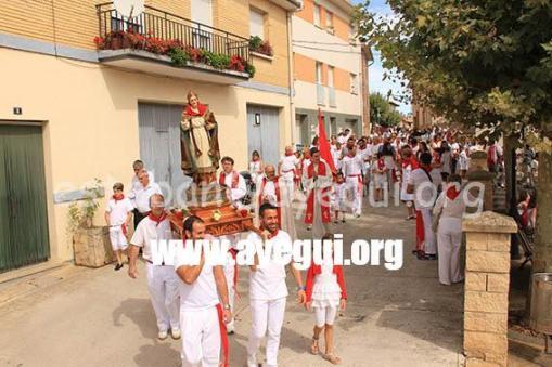 Fiestas_2015-Viernes_Dia_Patron-Galerias-Ayuntamiento-de-Ayegui (29)