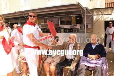 Fiestas_2015-Viernes_Dia_Patron-Galerias-Ayuntamiento-de-Ayegui (35)