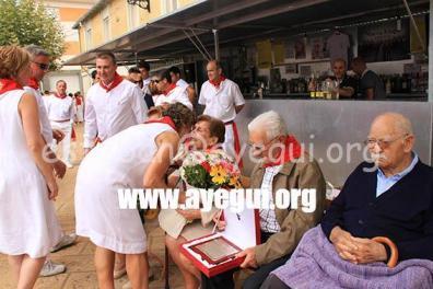 Fiestas_2015-Viernes_Dia_Patron-Galerias-Ayuntamiento-de-Ayegui (36)