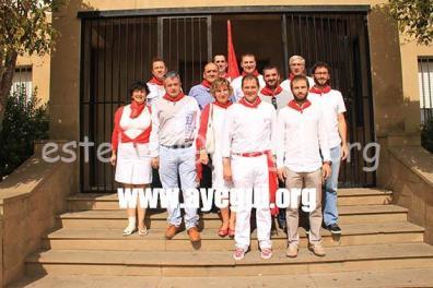 Fiestas_2015-Viernes_Dia_Patron-Galerias-Ayuntamiento-de-Ayegui (4)