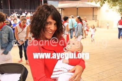 Fiestas_2015-Viernes_Dia_Patron-Galerias-Ayuntamiento-de-Ayegui (44)