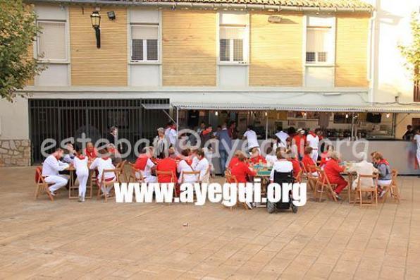 Fiestas_2015-Viernes_Dia_Patron-Galerias-Ayuntamiento-de-Ayegui (50)
