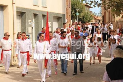 Fiestas_2015-Viernes_Dia_Patron-Galerias-Ayuntamiento-de-Ayegui (6)