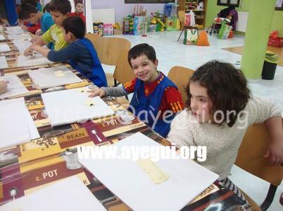 Ludoteca_2015-Taller_de_chocolate-Galerias-Ayuntamiento-de-Ayegui (14)