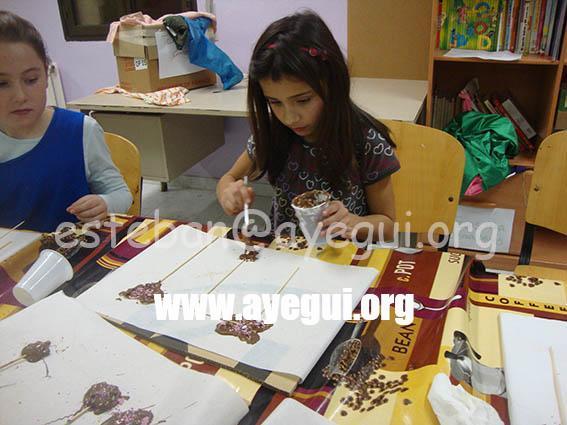 Ludoteca_2015-Taller_de_chocolate-Galerias-Ayuntamiento-de-Ayegui (20)