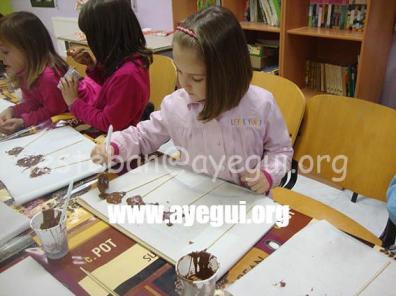 Ludoteca_2015-Taller_de_chocolate-Galerias-Ayuntamiento-de-Ayegui (24)