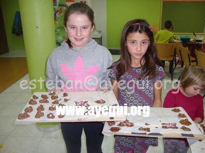 Ludoteca_2015-Taller_de_chocolate-Galerias-Ayuntamiento-de-Ayegui (37)