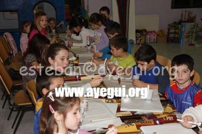 Ludoteca_2015-Taller_de_chocolate-Galerias-Ayuntamiento-de-Ayegui (49)