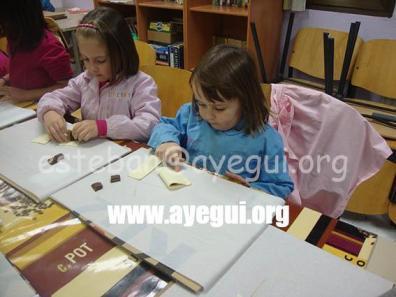 Ludoteca_2015-Taller_de_chocolate-Galerias-Ayuntamiento-de-Ayegui (5)