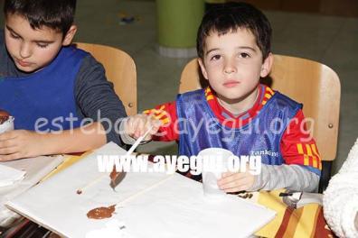 Ludoteca_2015-Taller_de_chocolate-Galerias-Ayuntamiento-de-Ayegui (61)